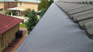 Gutter-Guard-Pic-scaled