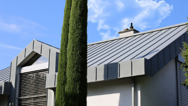Re–Roofing | King Group