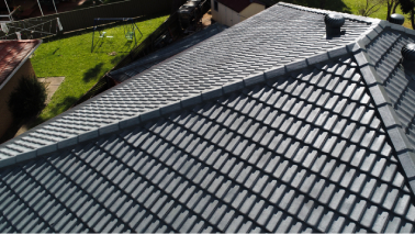 Roof-Restoration-Pic