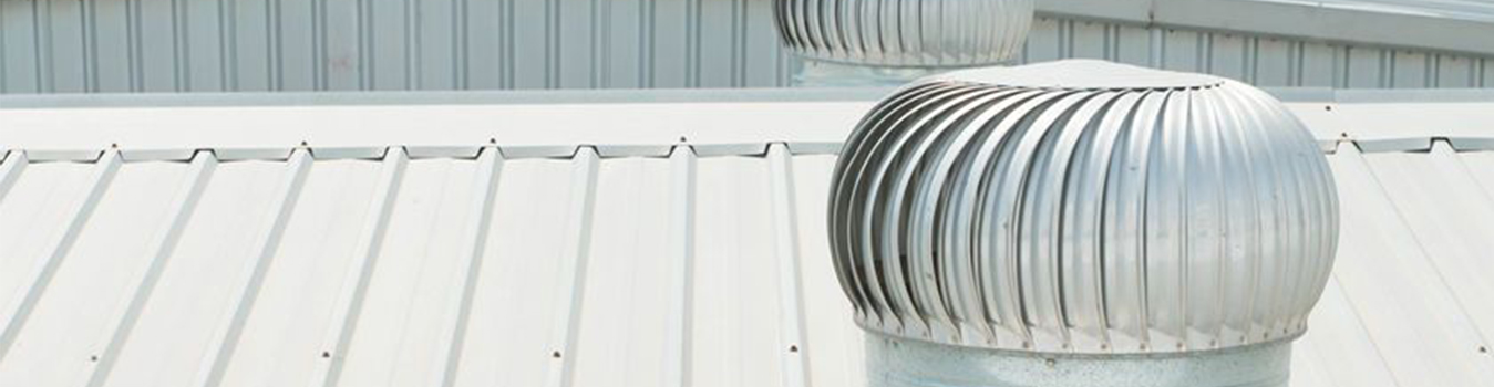 An Effective Way to Secure Ladder and Roof Safety for Commercial Buildings